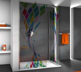 duschkabine glas klebefolie klebefolien nach mas pinterest duschkabine glas duschkabine. Black Bedroom Furniture Sets. Home Design Ideas