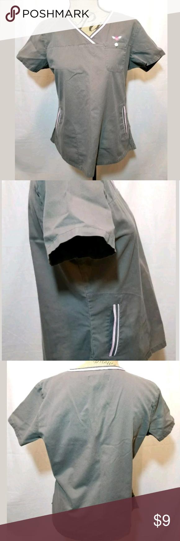 Mike S Koi Sleeve Chest Panel Unfinished Big Jpg 2400 3200: Koi Scrub Gray Shirt Sleeve Top Small Koi By Kathy