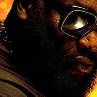 RICK ROSS TYPE BEAT (PRODUCED BY: @DrewT513) by Jessie Spencer's Blogspot on SoundCloud