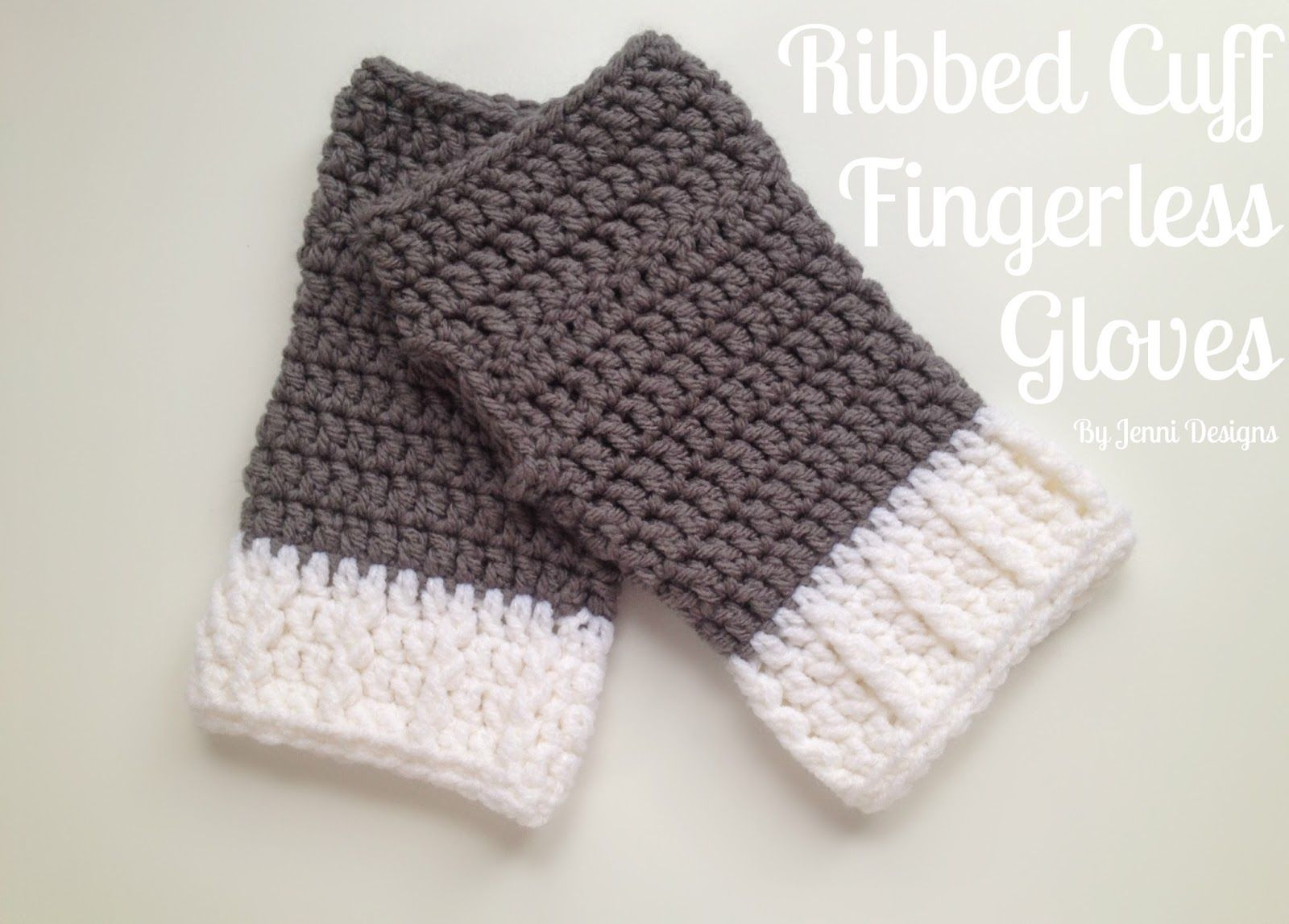 A blog about crochet & yarn with lots of easy & free patterns. | my ...