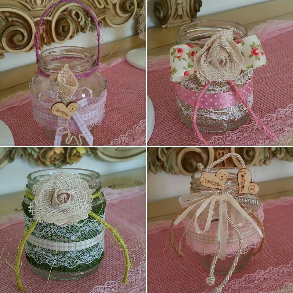Lilac wedding decoration ideas  Wedding decor ideas  STEFANA GREEK WEDDING CROWNS  Pinterest