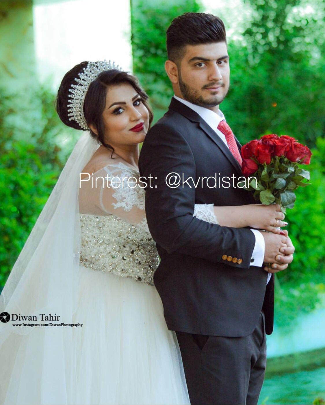 Pin Von Melek Cem Auf Kurdisch Bride Wedding Pinterest Und Wedding