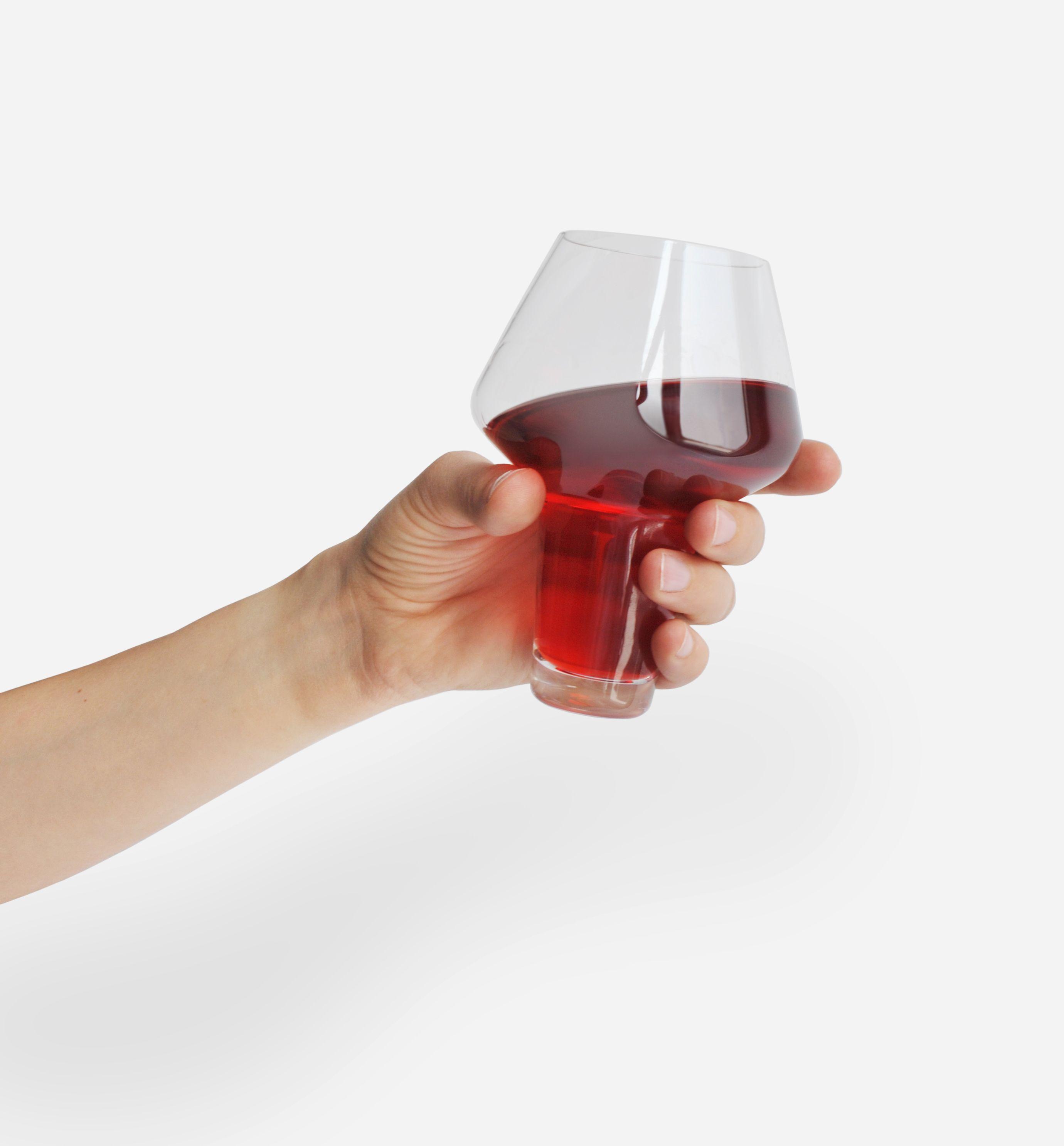 Thomas Feichtner Making Of Reset Drinking Glass Series Stamm Austria 2009 Tableware Design Glass Design Ceramic Tableware