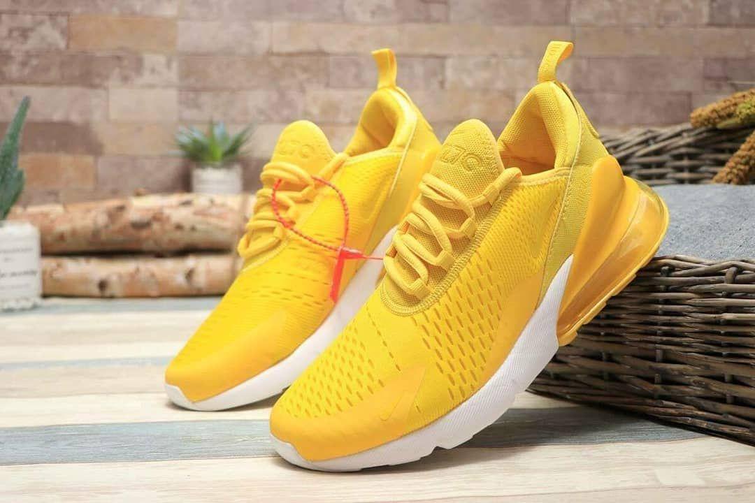 43+ Neon yellow nike shoes ideas info