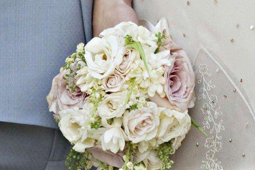 Kate Moss Jamie Hince Wedding Photos Unairbrushed Small