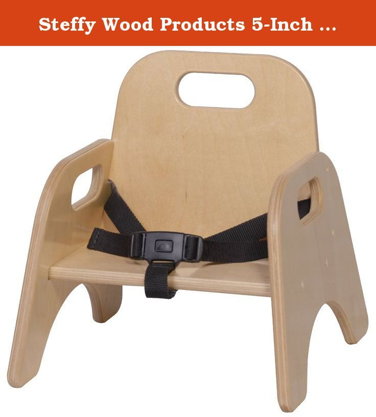 Explore Toddler Chair, Easy Chairs, And More!