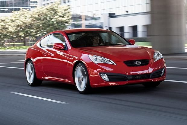 Best Awd Sports Cars >> Pin On Cars