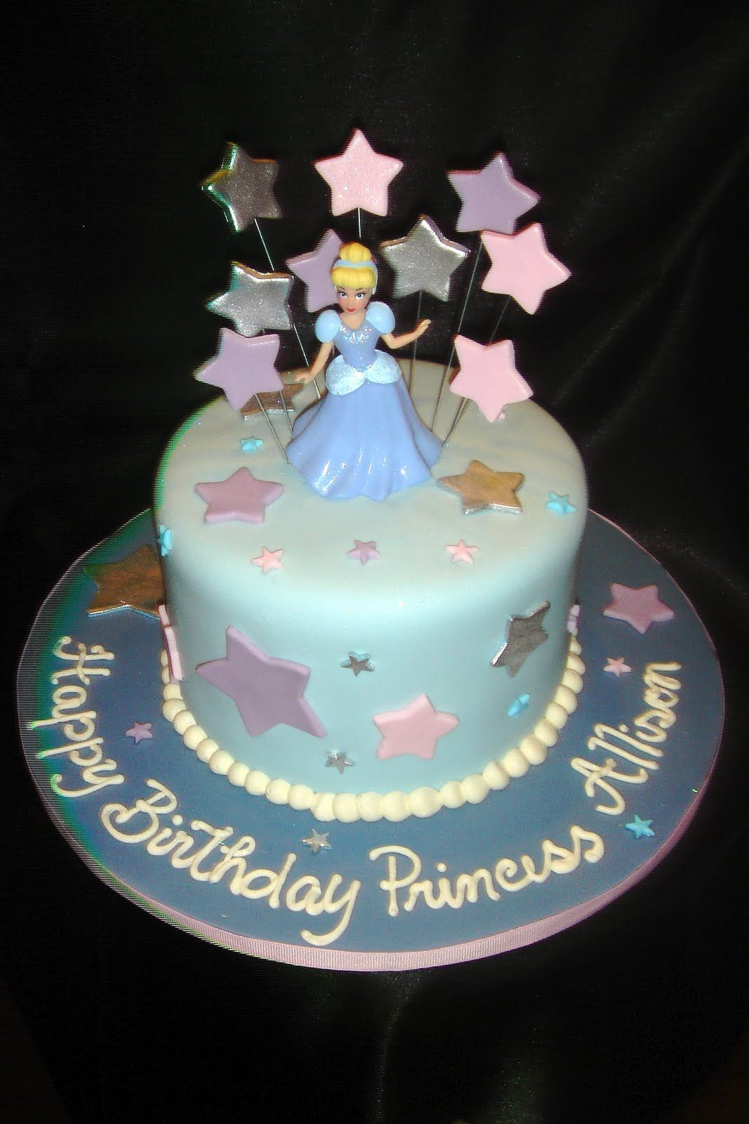 disney cakes Google Search Craft Cake Decorating Pinterest