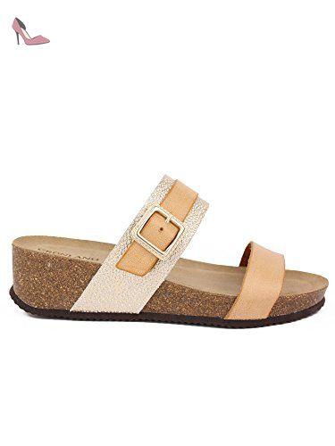 Pin en Chaussures Grunland