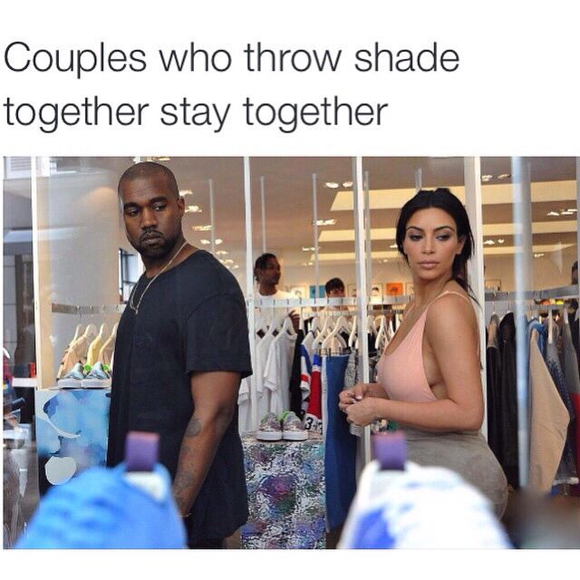 Funniest Interracial Relationship Memes Image