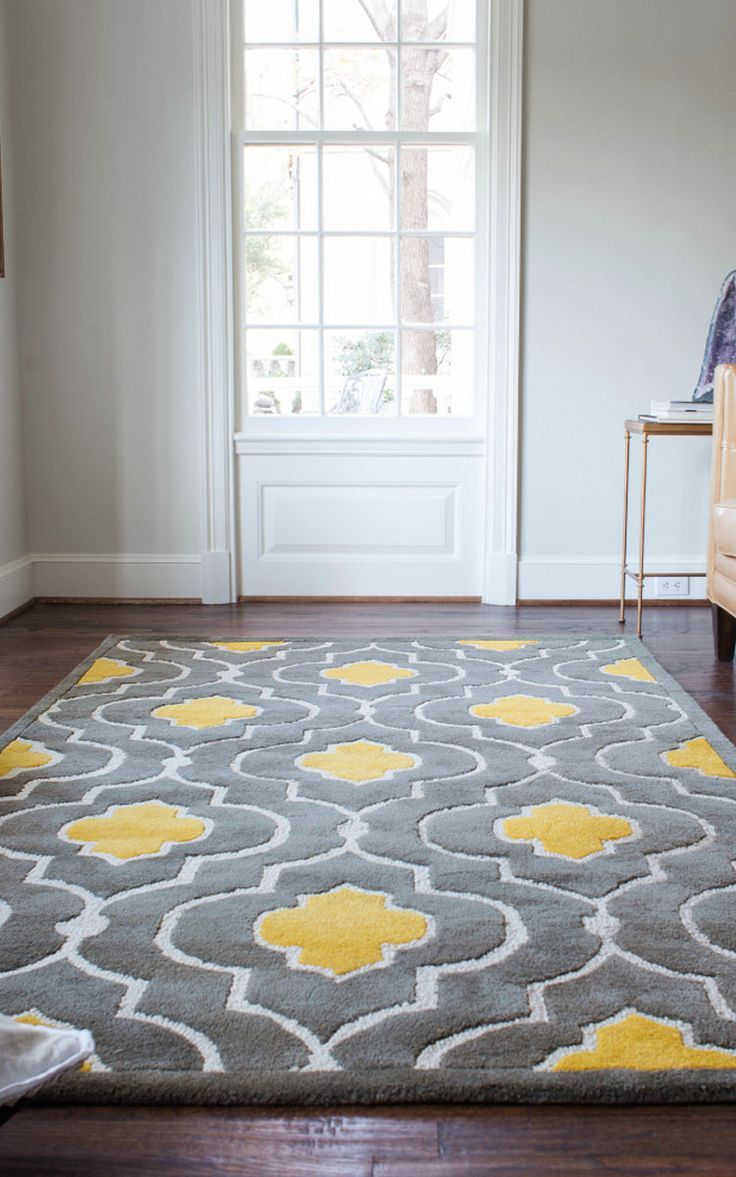 Captivating How To Choose The Right Type Of Area Rug Or Carpet