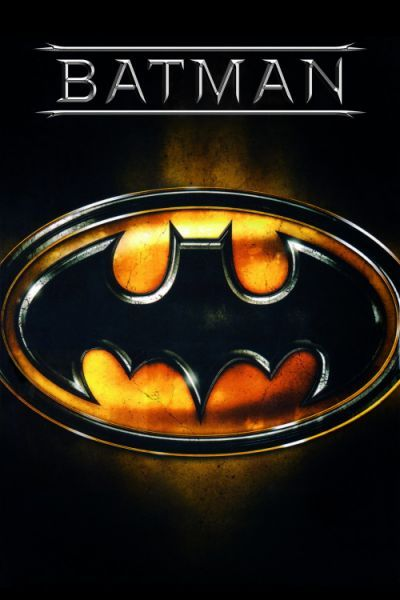 Pin De Cristian Fz Em Batman Com Imagens 1080p Filmes Online