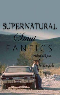 Supernatural Smut Fanfics - Jealousy (Lucifer x Reader