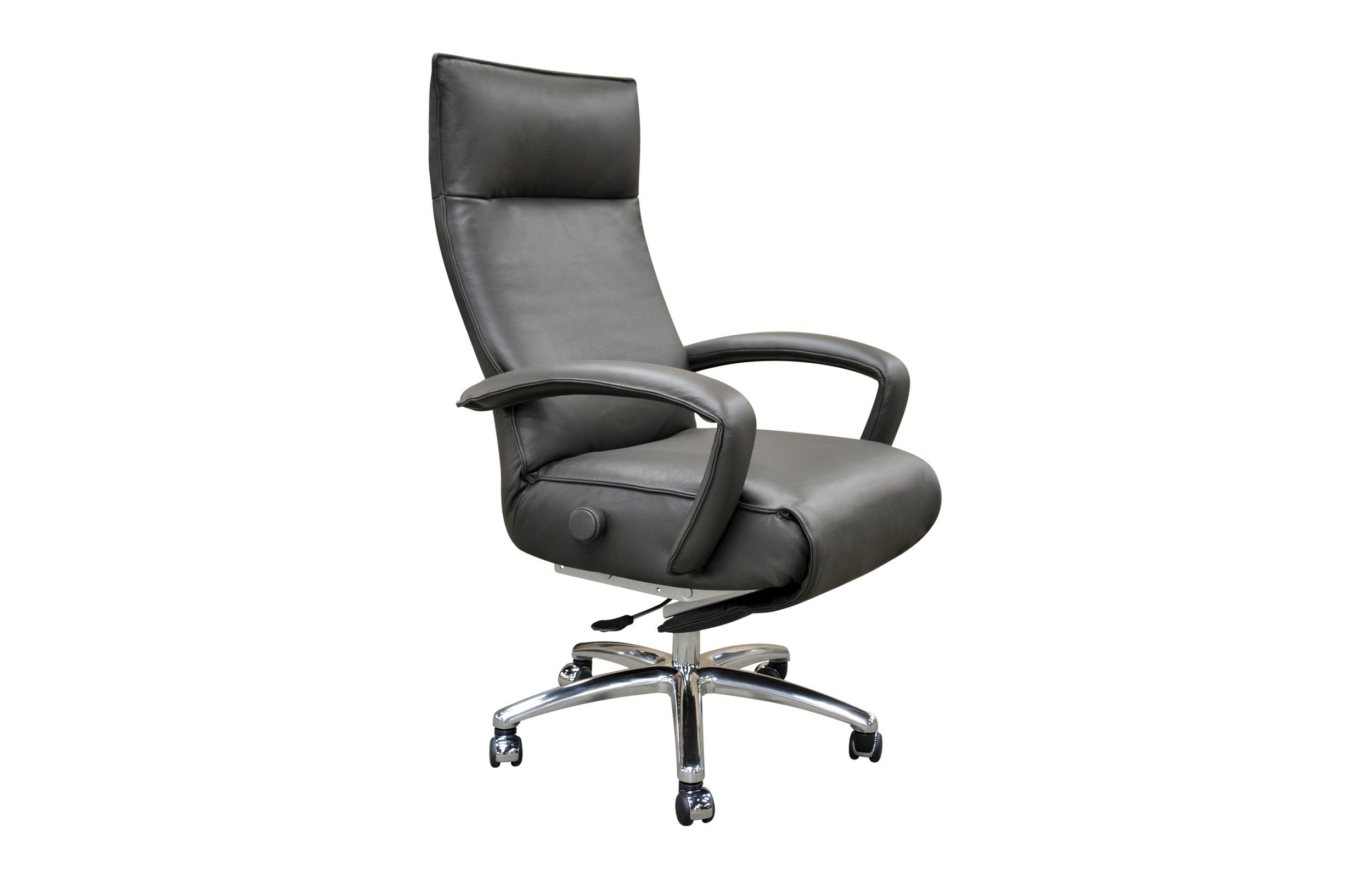 Gaga Executive Recliner Seating Recliner Stylish Recliners