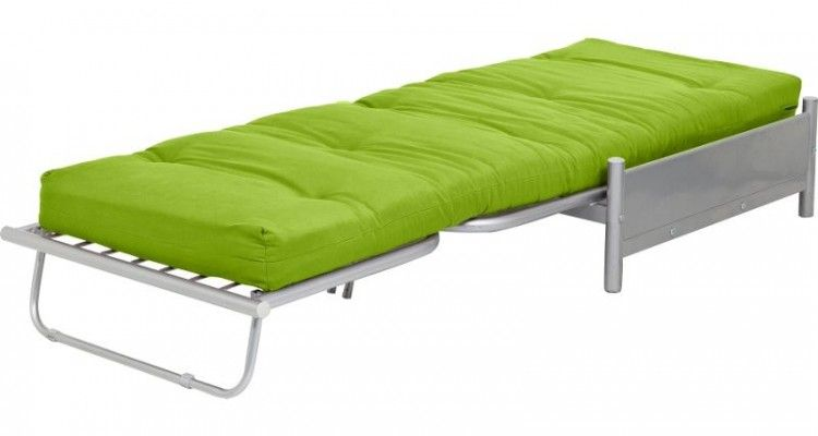 Best 9 Single Metal Futon Sofa Bed Ideas