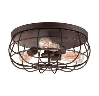 http://www.build.com/millennium-lighting-5323/s942946?uid=2353844