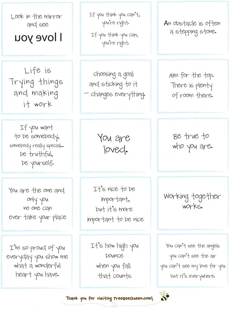 lunch box notes for kids  sc 1 st  Pinterest & Amazing Facts for Kids: Free Printable Lunchbox Notes ... Aboutintivar.Com