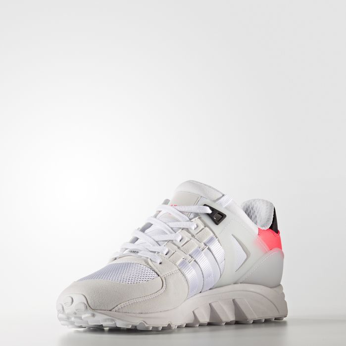 1bd76fe5d00a EQT Support RF Shoes in 2019
