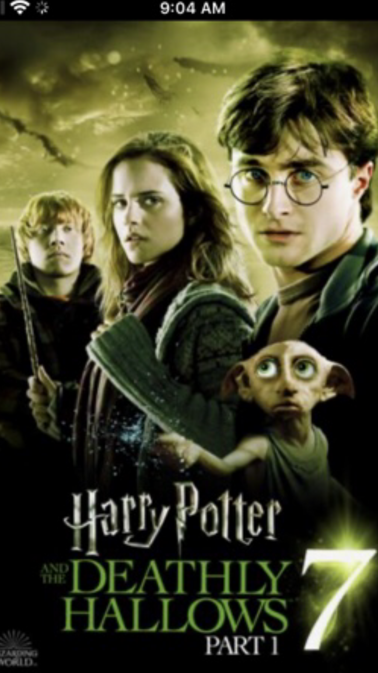 Pin By Doris Bailey On Harry Potter In 2020 Harry Potter Movie Posters Free Tv Shows