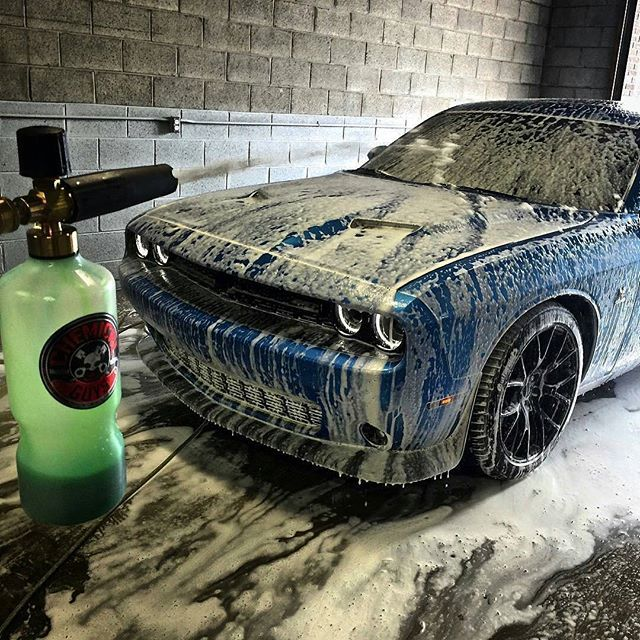 Pin by aaa auto spa on Car Detailing Toronto-Interior