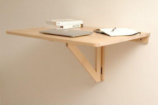 the ultra compact diy 47 ikea standing laptop desk house desk rh pinterest com