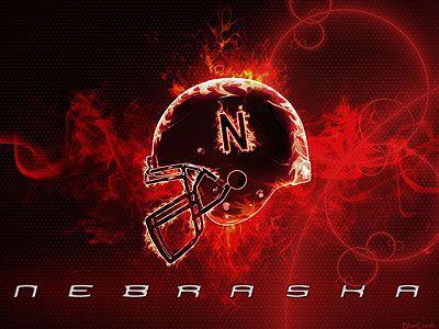 Nebraska Cornhusker Desktop Wallpaper By Bluecreek Nebraska Cornhuskers Football Cornhuskers Football Cornhuskers