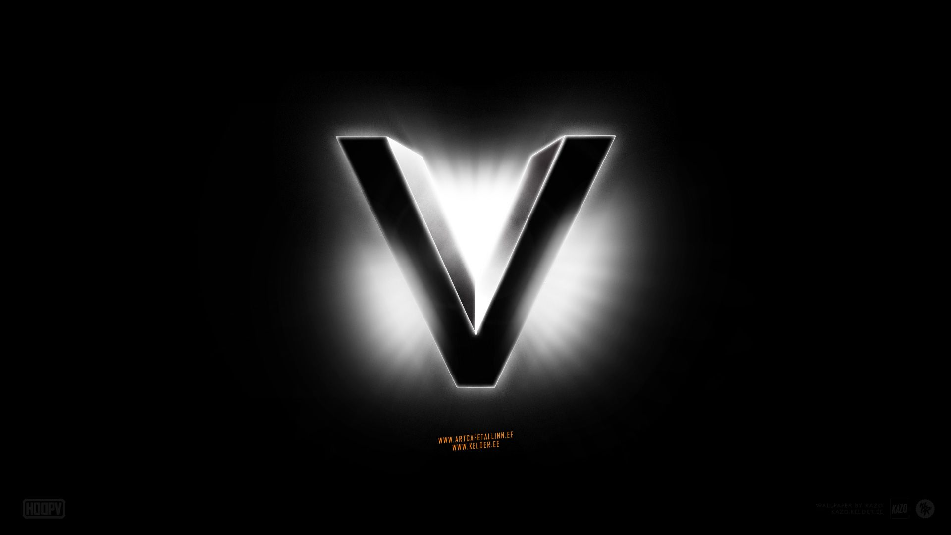 You Can Download V Alphabet Hd Wallpapers Here In High Resolution