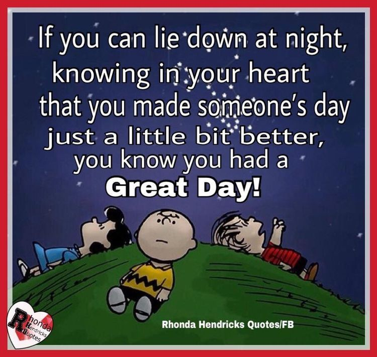Pin By Robin Moffett On Love One Another Pinterest Snoopy