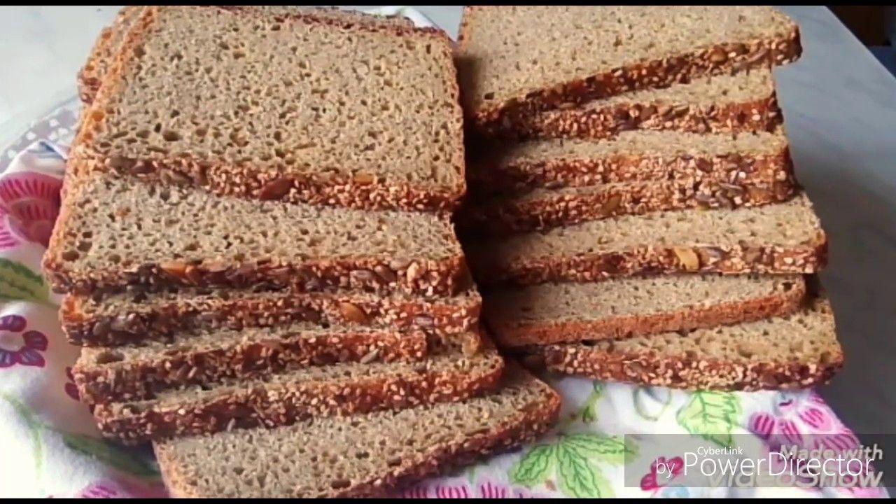 خبز الطوست بدقيق القمح الكامل و الخميرة البلدية صحي رطب و راءع المذاق بستحق التجربة Youtube Banana Bread Bread Desserts