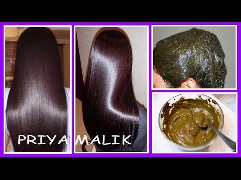 75051bc29034c33e8dacca41389b86fd - How To Get Smooth And Shiny Hair At Home