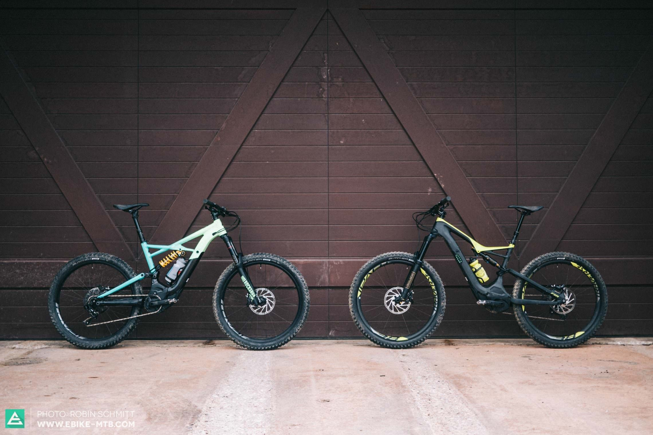 specialized turbo kenevo expert 6fattie review e mountainbike magazine e bike pinterest. Black Bedroom Furniture Sets. Home Design Ideas