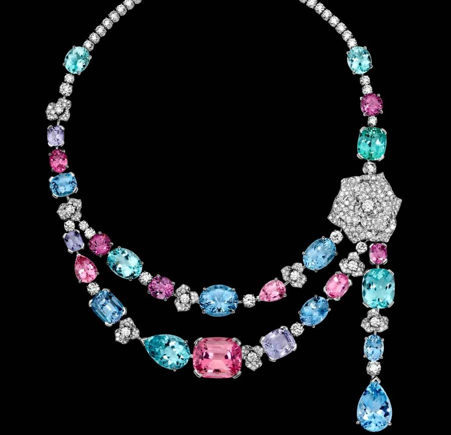 32+ Top 10 best jewelry stores viral