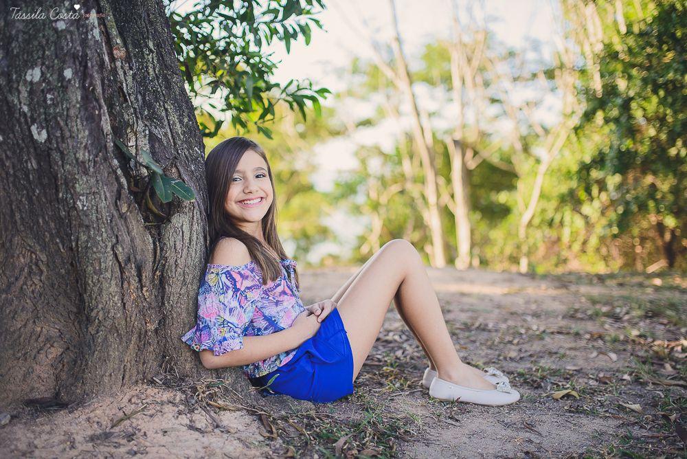 Meninas de10 ano preteen ultra model