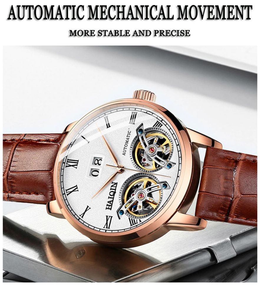 Best Watches 2020 One of Best Automatic Wrist watches for men 2019   2020 | Fashion