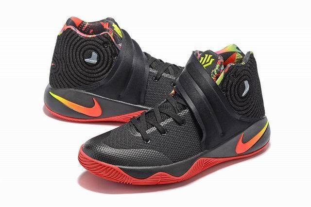 wholesale dealer 20932 08539 Kyrie 2-018   Nike-Basketball kyrie   Pinterest   Nike basketball ...