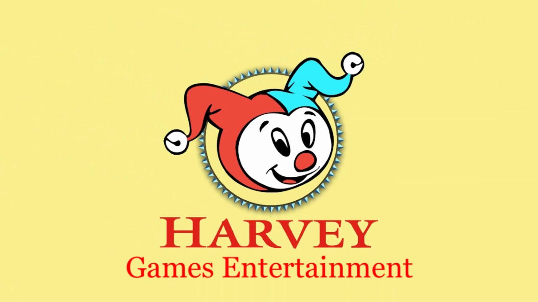 #videogame #videogames #videogamer #gamestudio #gamestudios #game #games #gaming #gamer