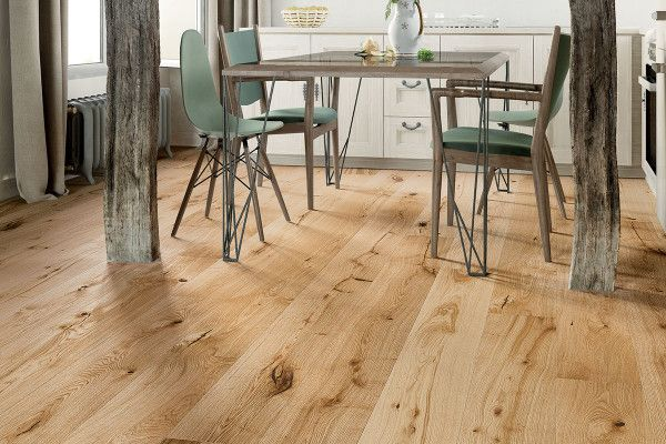 Engineered Wood Flooring Durable Oak Ash Uk Flooring Direct