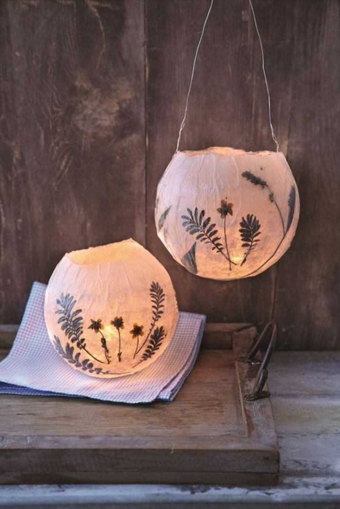 Photo of ▷ 1001+ cool ideas on how to make lanterns
