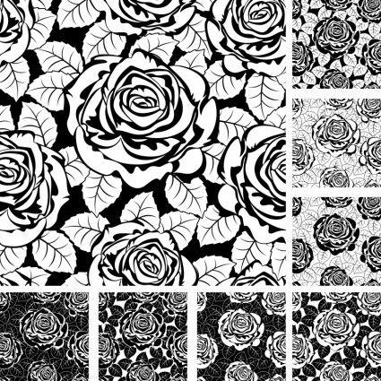 rose background concept