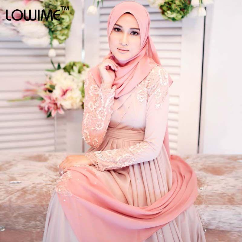 Hijab Fashion & Style Magazine 2015   Turkish-Fashion-Hijab style ...
