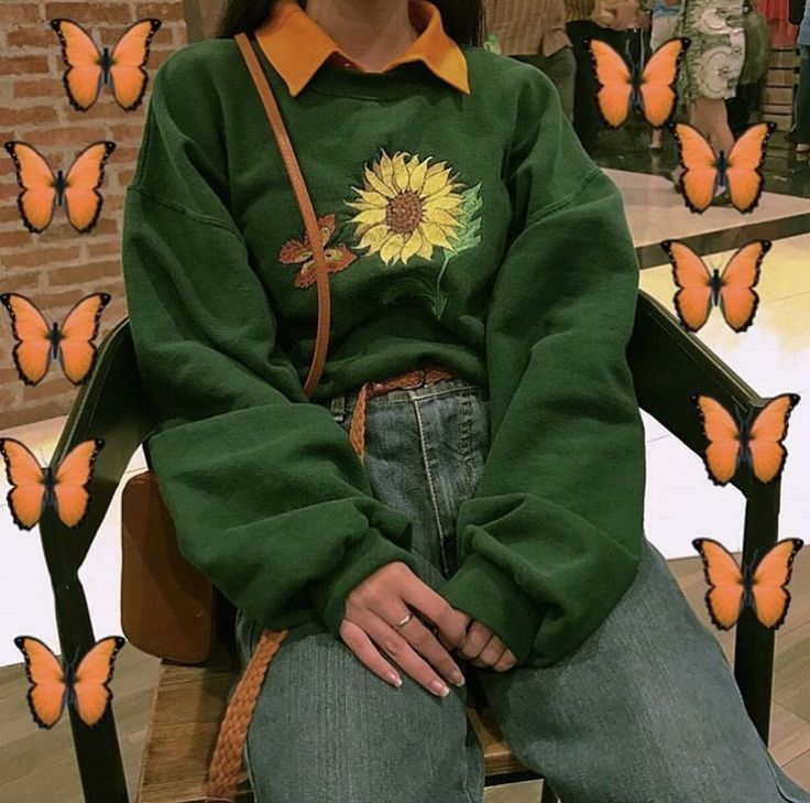 Photo of Tolle Inspiration für schulterlange Haare flechten