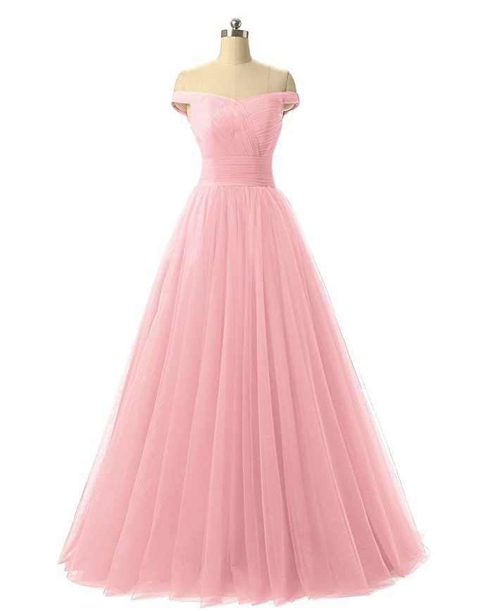 RightBrides 20067 Pink   Prom Dresses<3   Pinterest