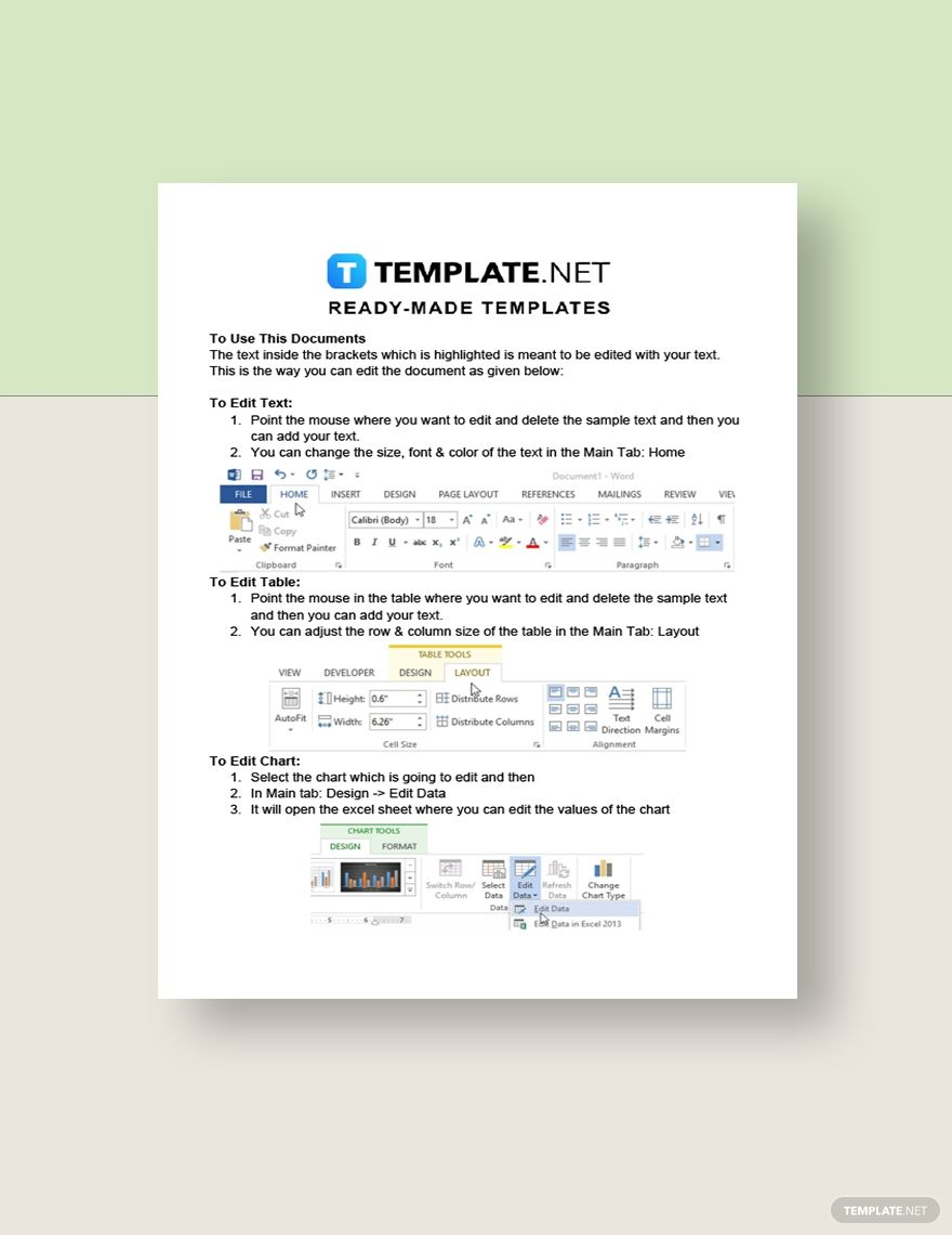 Freelance Work Agreement Template [Free PDF]   Google Docs, Word ...