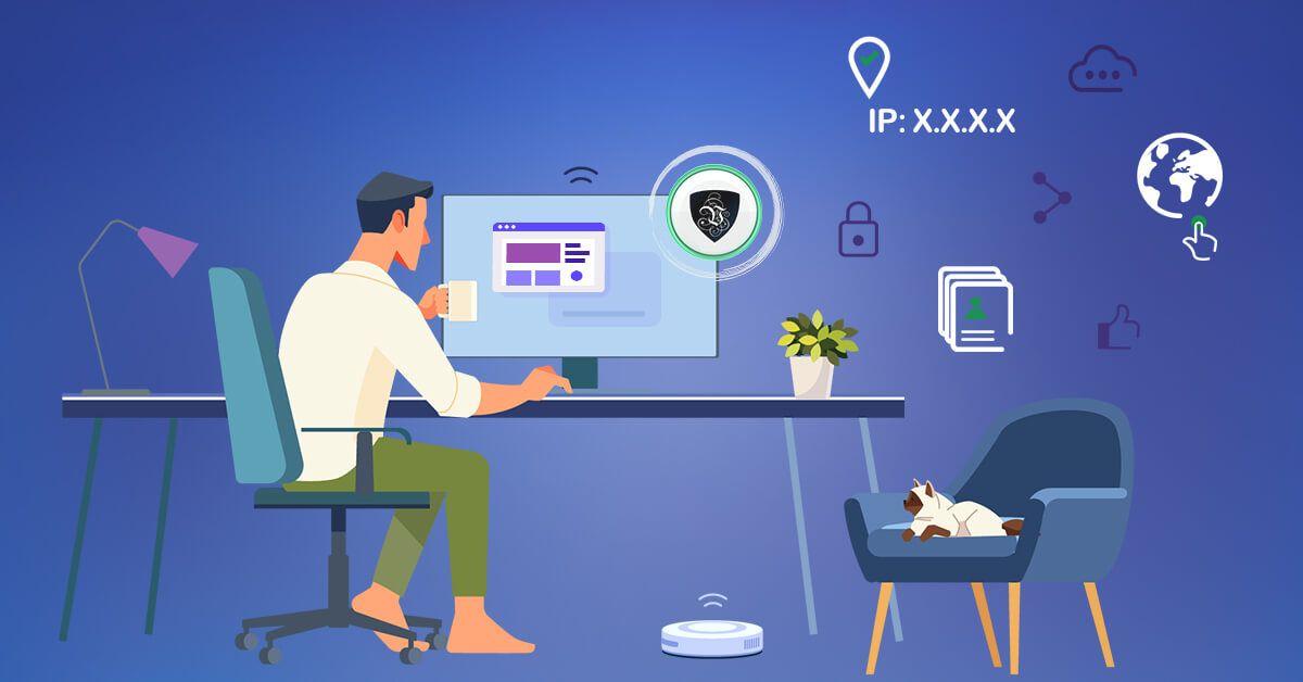 750577fb4d99effec85b32e8a3142e41 - How To Create A Vpn At Home
