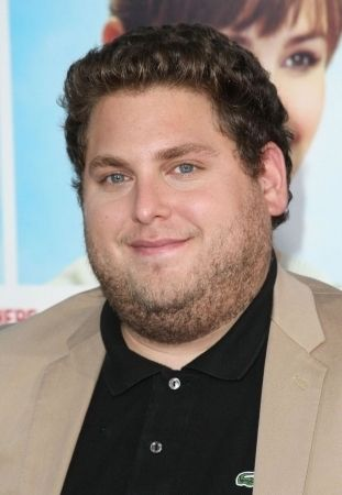 Hairstyles For Chubby Men 2017   Hairstyles for men   Round face ...