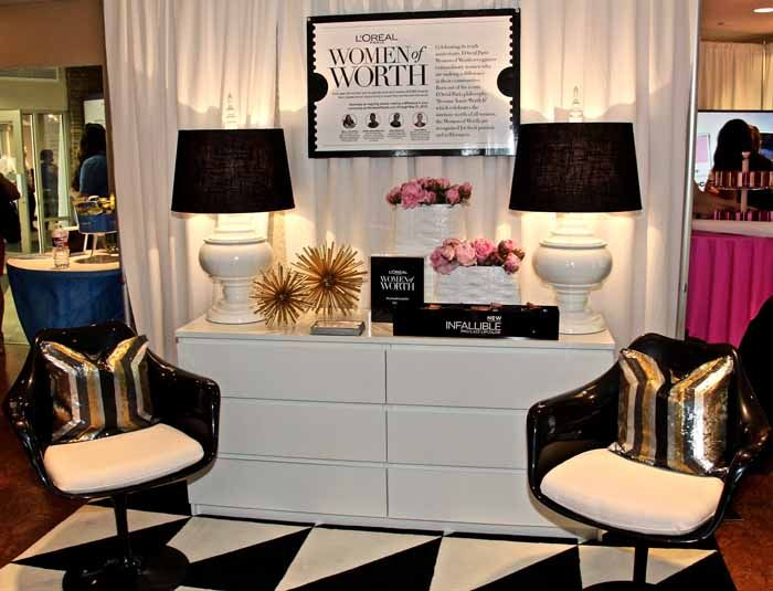 Strategic Event Design Planners Are Poised To Plan Launch The Most Professional Events Experiential Press And Festival In New York