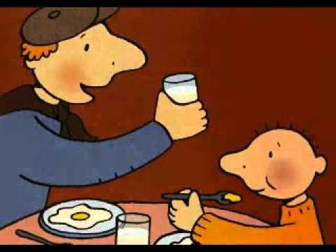 Boone Yves - BOERDERIJ - VERHAAL - Jules op de boerderij - YouTube ...