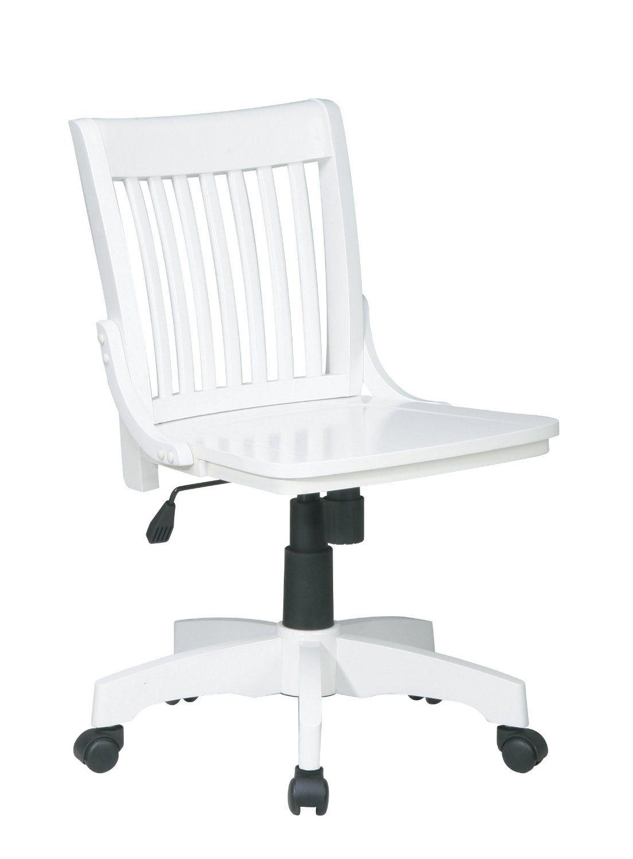 Schreibtischstuhl Weiss weiß schreibtisch stuhl überprüfen sie mehr unter http stuhle info