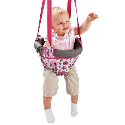 Web Workshop The Web Page Creator For Kids Baby Swings Bouncers Doorway Jumper