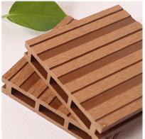 holz kunststoff terrassenholz wpc terrassendielen. Black Bedroom Furniture Sets. Home Design Ideas